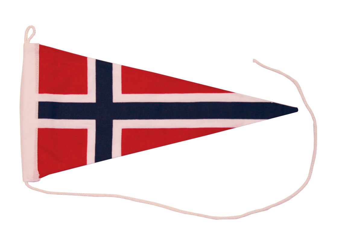 norges flagg copy.png