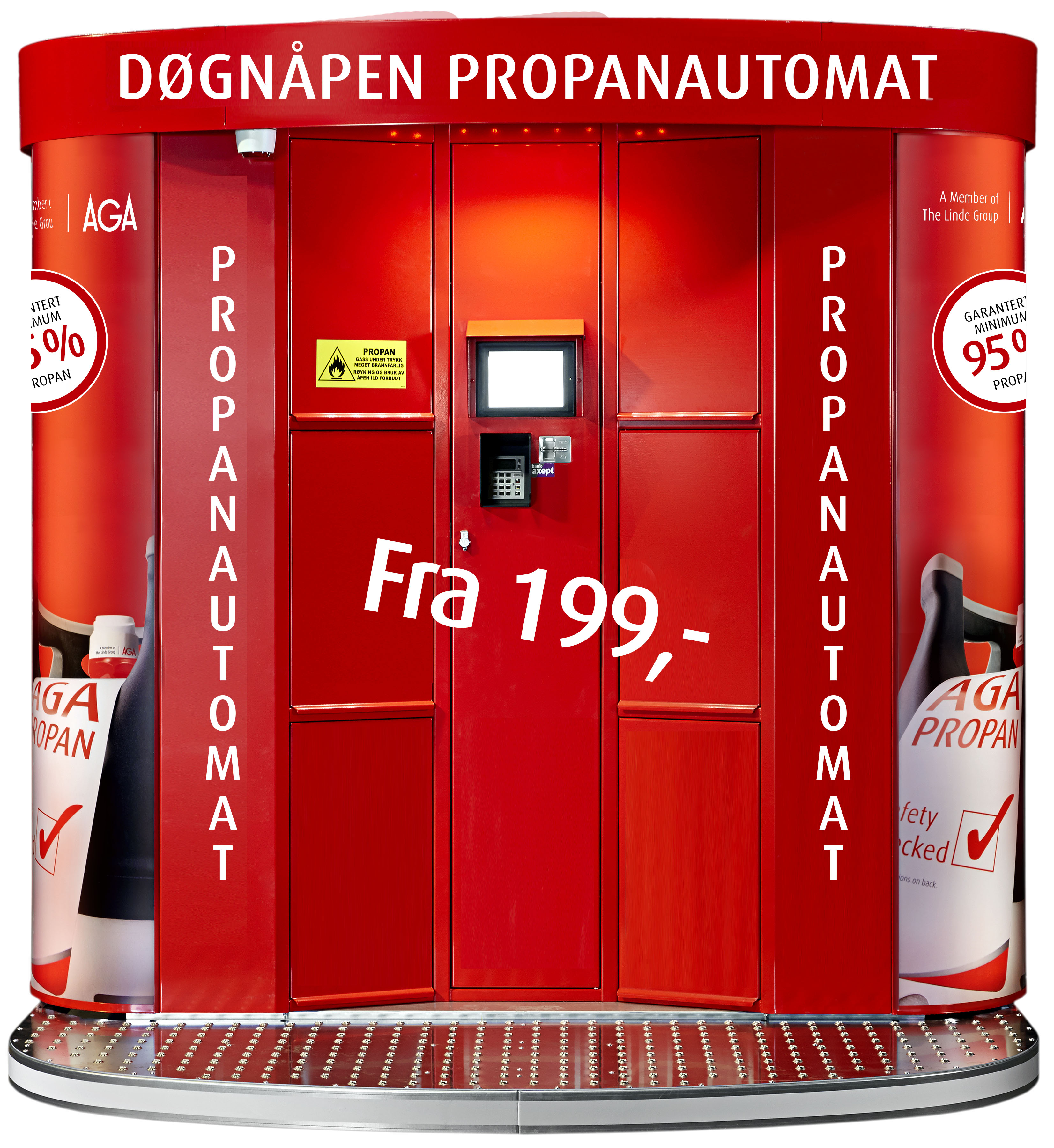 aga-propan_automat-front-no_price.jpg